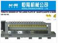 福建恒隆机械有限公司石材机械产品视频宣传 (2684播放)