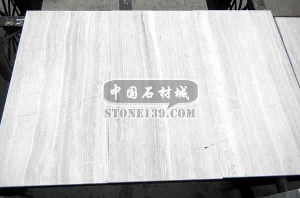 贵州白木纹大理石
