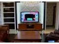 家庭装修打造美式风格的室内(设计)装修 (1984播放)