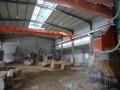 莆田建成石材工厂生产规模图片