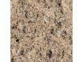 进口花岗岩-创欣石材产品图片