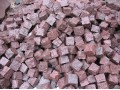 福寿红环境石材产品