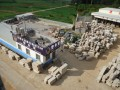 建成石材主营莆田锈石等花岗岩产品图片