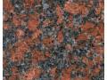 常见的印度进口花岗岩石材图片
