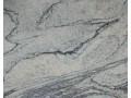 国产花岗岩石材浪花白等