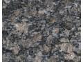 南安水头进口花岗岩爱迪达等石材图片
