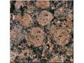 进口花岗岩大啡珠、啡钻、金丝缎等图片
