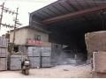 安晟石材厂加工厂实拍图