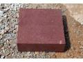 安晟寿宁红石材产品图