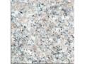 安晟花岗岩石材产品图