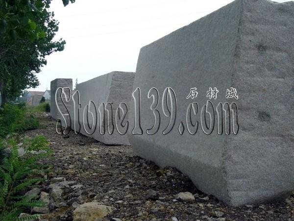 大型花岗岩石牌供应