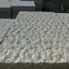 花岗岩菠萝面机打加工(粗面)YD12 石井工厂对外i加工