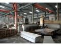 南安龙翔石业工厂厂房生产图册