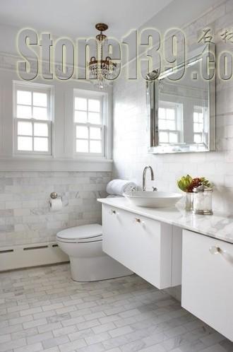 大理石洗面台图片 大理石餐桌图片及价格 大理石洗面台效果