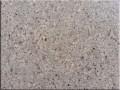 发展石材卡兰啡花岗岩产品图