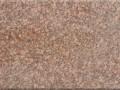 博胜石材红色花岗岩产品图