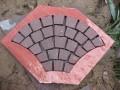 寿宁盛丰石材厂环境园林石材成品产品图
