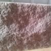 寿宁红石材自然面