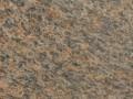 2014厦门石材展会花岗岩展品图(2)