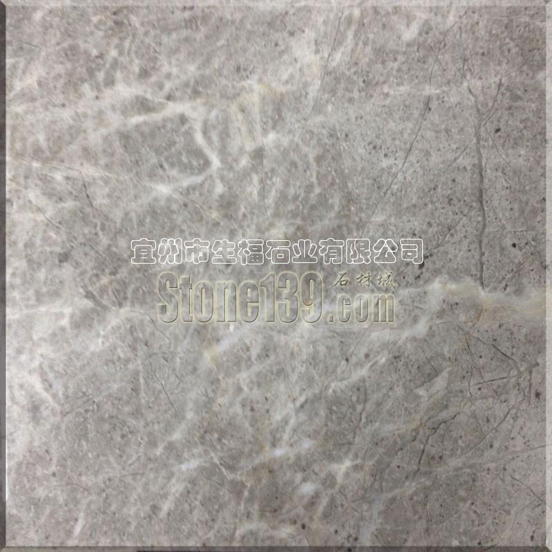 石材有银灰龙,蜘蛛灰,贵州木纹
