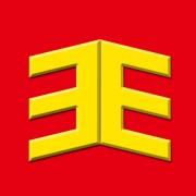 王鑫龙石材