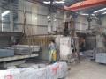 天华石材工厂生产加工实拍图片