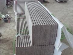 天海桃花红石材楼梯板 水头中闽商城G687石材家装石材供应 中国石材城