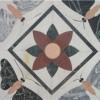异形石材-石材拼花
