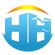福建航海石业有限公司