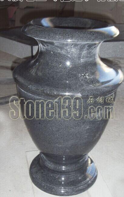石材成品养护