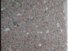 珍珠菲钻花岗岩石材厂家寻求合作