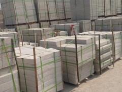 泌阳县路沿石地铺石材供应