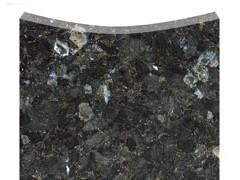 银珠弧形板-- 芸兴石材