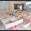 家装庭院石材洗衣池系列批发