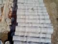 水头下店厂家栏杆线条石材产品图片