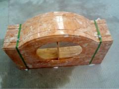 大理石台面板套装-- 成云石材装饰工程有限公司
