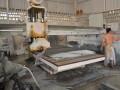 恒发青石厂水头加工点生产加工图片实拍