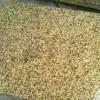 江西菊花黄60头磨光板