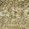 菊花黄花岗岩