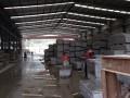 建垒青石生产加工车间图集