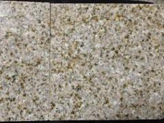 G682,石井锈石