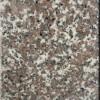 g639花岗岩