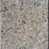 G681石材光面工程单