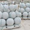 便宜的花岗岩加工圆球