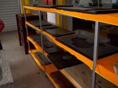 砂岩茶盘 青石茶盘系列供应-- 南安市双宇石材