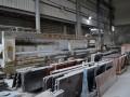 南安美鑫石业石井工厂生产设备厂房实拍图