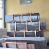 进口英国棕花岗岩供应