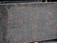 英国棕光板MX002
