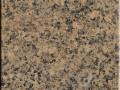 美鑫石材木玛丽英国棕产品图片