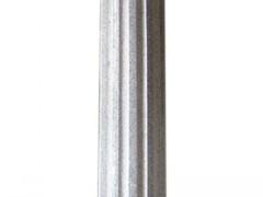 灰色石材罗马柱-- 南安市明鑫圆柱厂